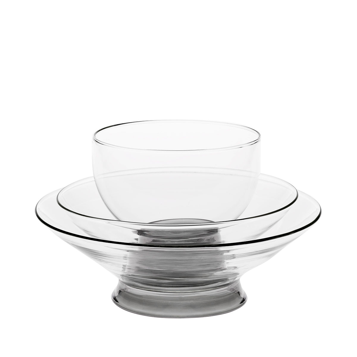 Bowl-and-platter-set-C57-Open-Casa_Rialto
