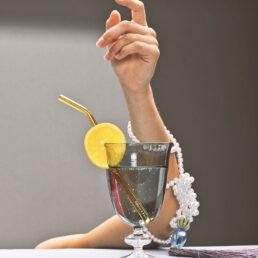 casarialto firenze wine glass