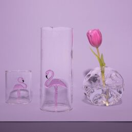 casarialto flamingo glasses and ju c110 c111 2