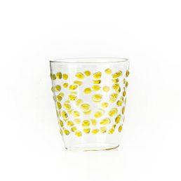 Colored bubbles Glasses C94