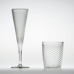 Millerighe Water Glass C32