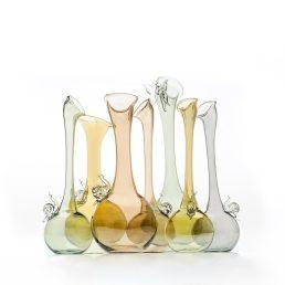 Calla Vase C63