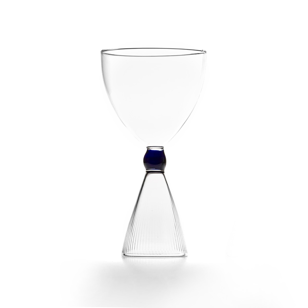 Double Wine and Spirit Glass C7