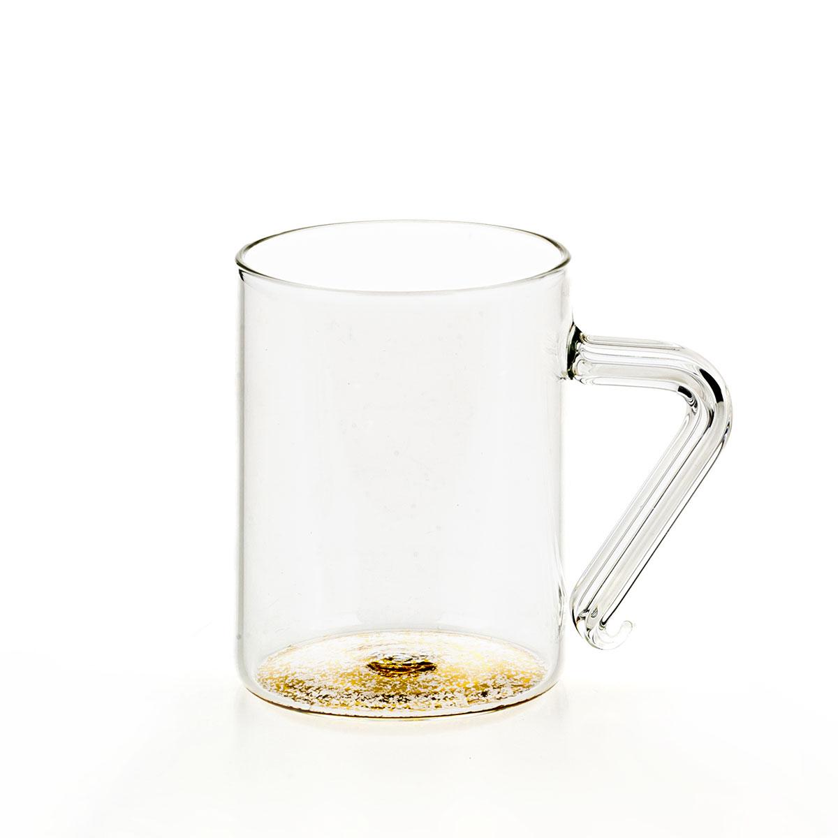Mug set of 2 C122