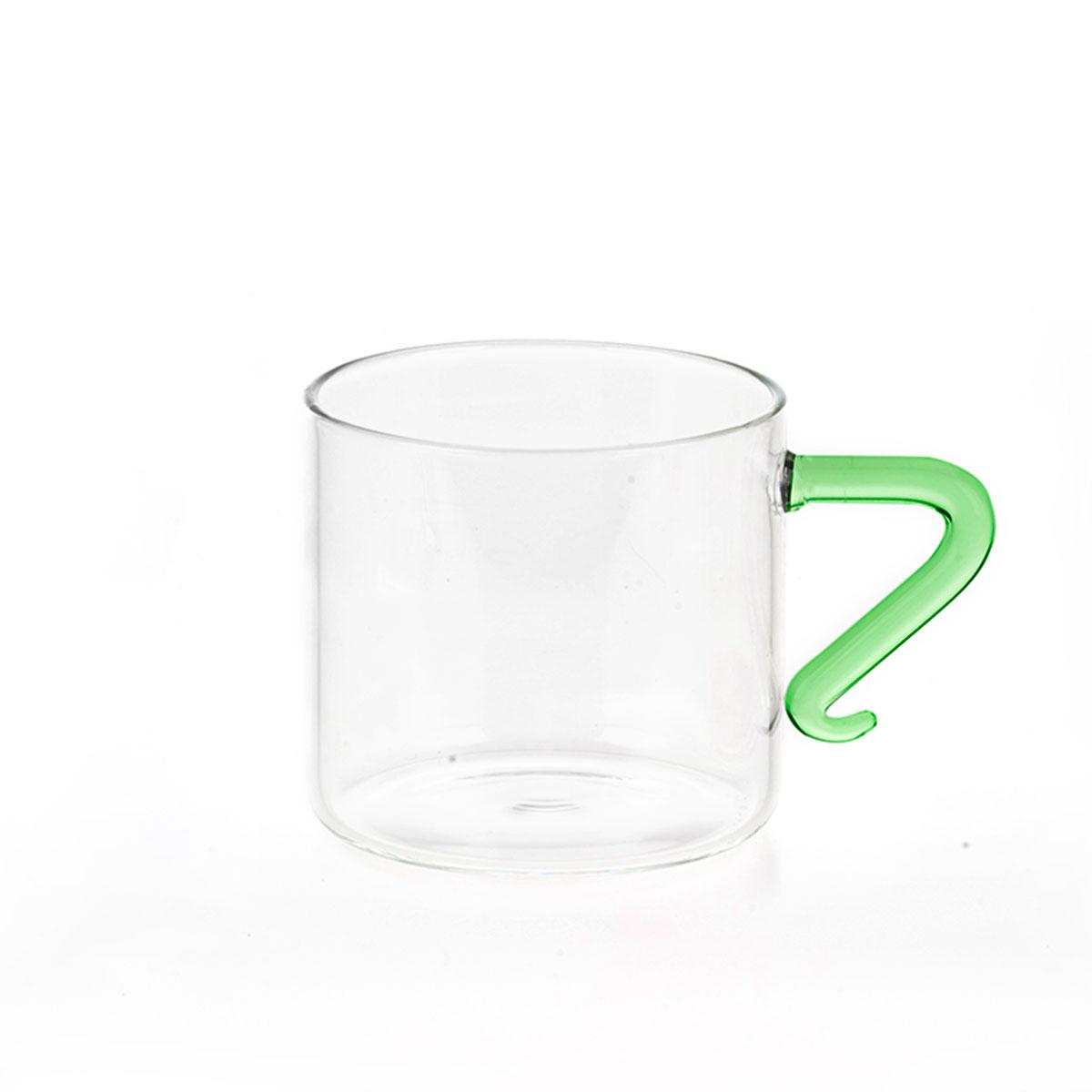 Tea cup set of 2 C121
