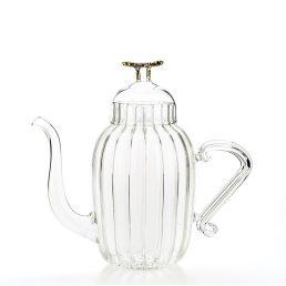 Tao Teapot C115