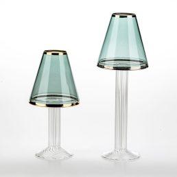 Firenze Lamp C140
