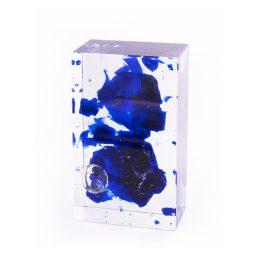 casarialto costisso totem blu c152 5