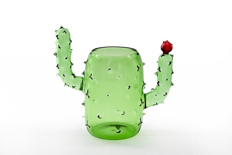 casarialto c157 cactus mania double use container 1 1