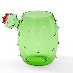 casarialto c157 cactus mania double use container bis