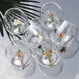 casarialto c160 flower power glass 1