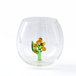 casarialto c160 m flower power glass mimosa