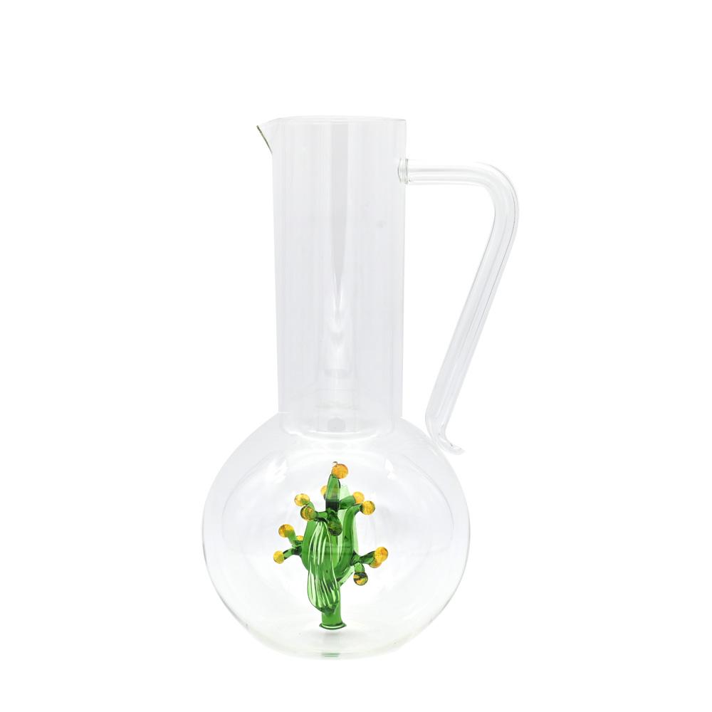 casarialto c161 flower power jug