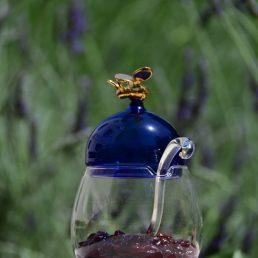 casarialto c162 bee confiture pot