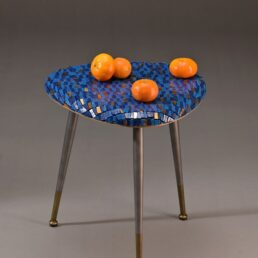 casarialto atelier acqua mosaic coffe table amnct3 ambientata 2
