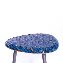 casarialto atelier acqua mosaic coffe table amnct3 detail