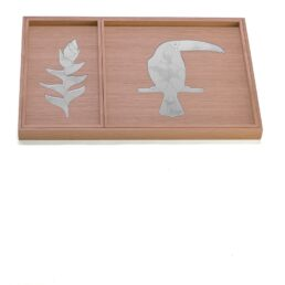 casarialto atelier tropical reflections set of 3 trays a rv1 16 small