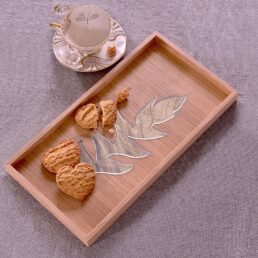 casarialto atelier tropical reflections set of 3 trays a rv1 6 small