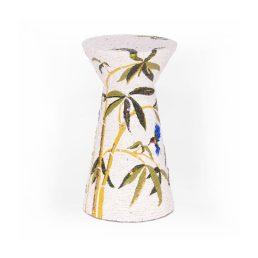 casarialto atelier barena mosaic stool amn3