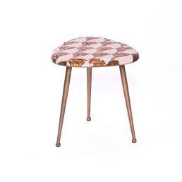 casarialto atelier palmira mosaic coffee table amnct5