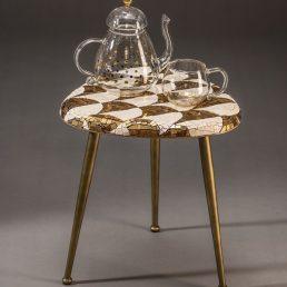 casarialto atelier palmira mosaic coffee table amnct5 ambientata 1