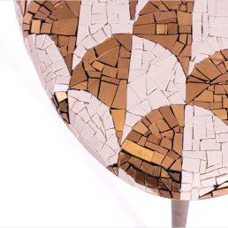 casarialto atelier palmira mosaic coffee table amnct5 detail 2