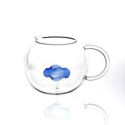 casarialto c166 cloud jug small