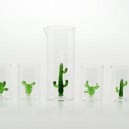 c69 g c70g cactus glasses cactus juggreen casarialto